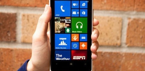 Tips: cool things you can do with Windows phone